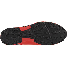 inov-8 X-Talon 230 Running Shoes Men black/red
